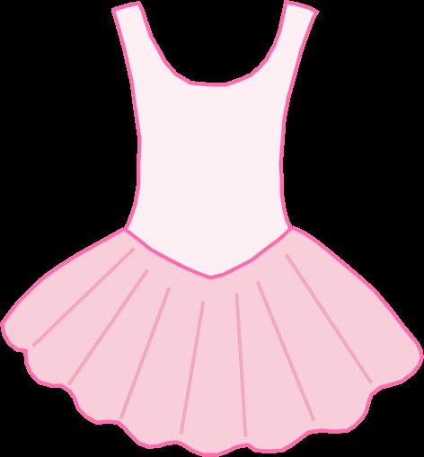 1a22358122 Ballet Clipart