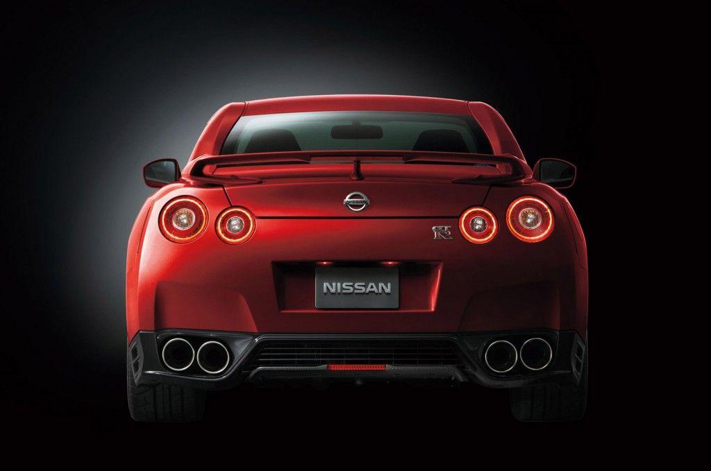 Nissan GTR For Sale - Visit our website for great deals on Nissan GT ...