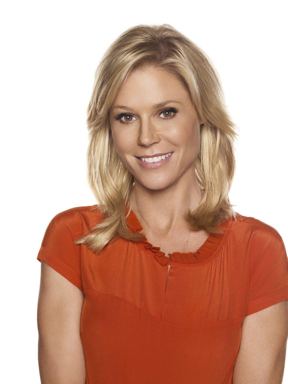 julie bowen | julie bowen from the tv show: modern family