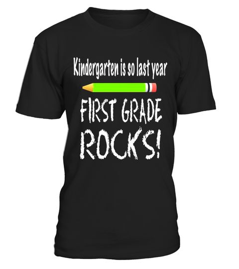 """# First Grade Rocks Back to School T-Shirt .  Special Offer, not available in shops      Comes in a variety of styles and colours      Buy yours now before it is too late!      Secured payment via Visa / Mastercard / Amex / PayPal      How to place an order            Choose the model from the drop-down menu      Click on """"Buy it now""""      Choose the size and the quantity      Add your delivery address and bank details      And that's it!      Tags: This shirt is a great gift for a student…"""