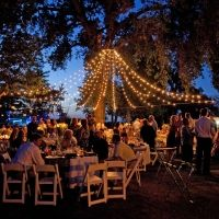 Vista Ranch Cellars Merced Www Vistacellars Loricoleevents Centralvalleywedding Weddingplanner