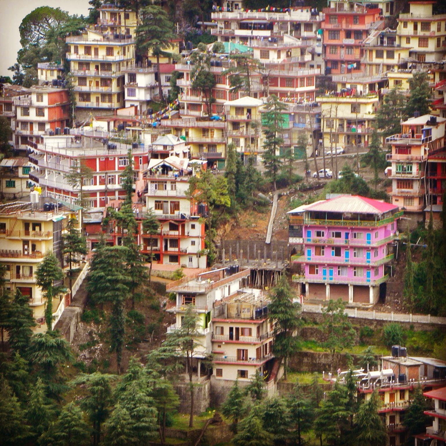 этом хорошие дома в индии фото показала красивую фигуру