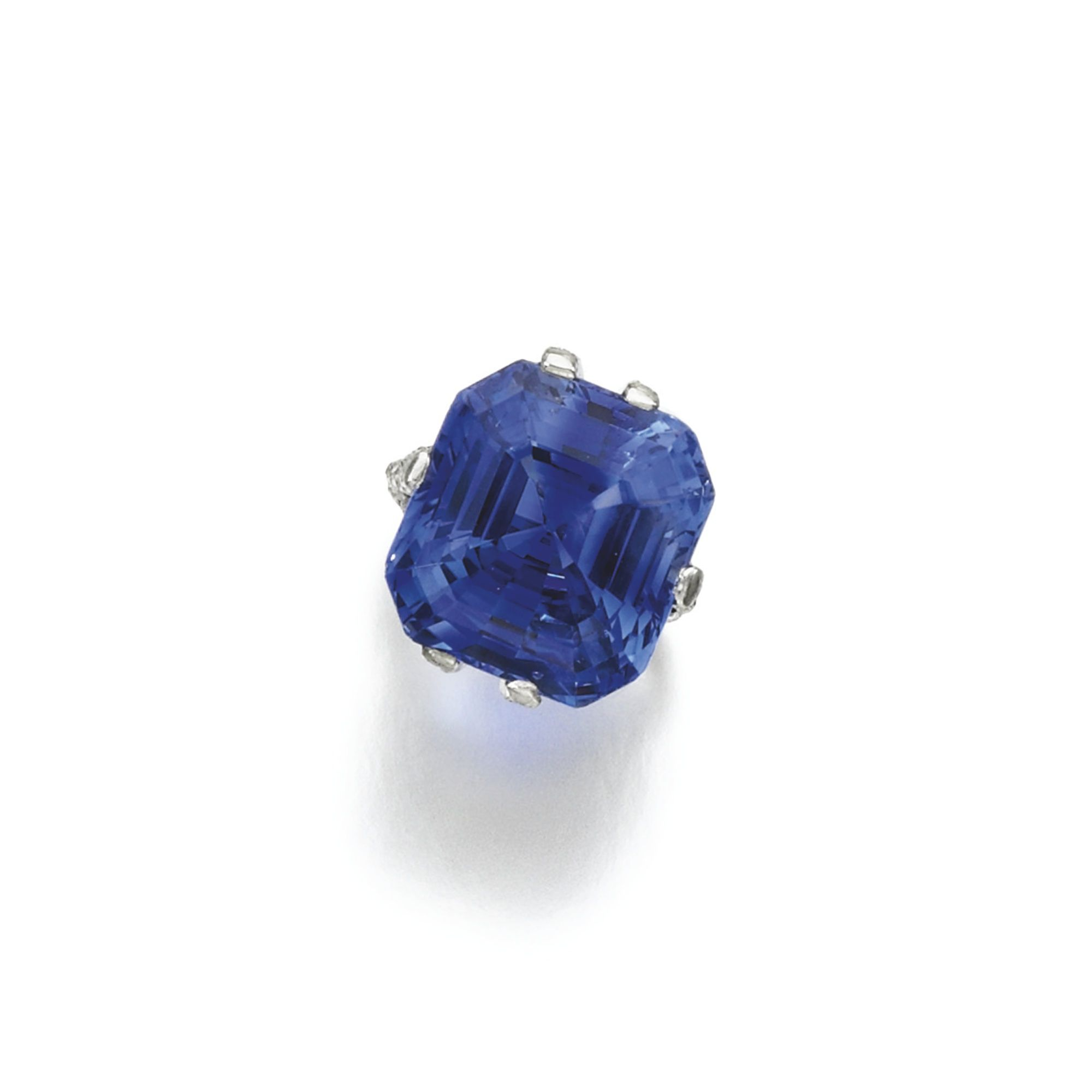 more crt neelam natural shani blue ratti image sapphire dark view click with productdetail to