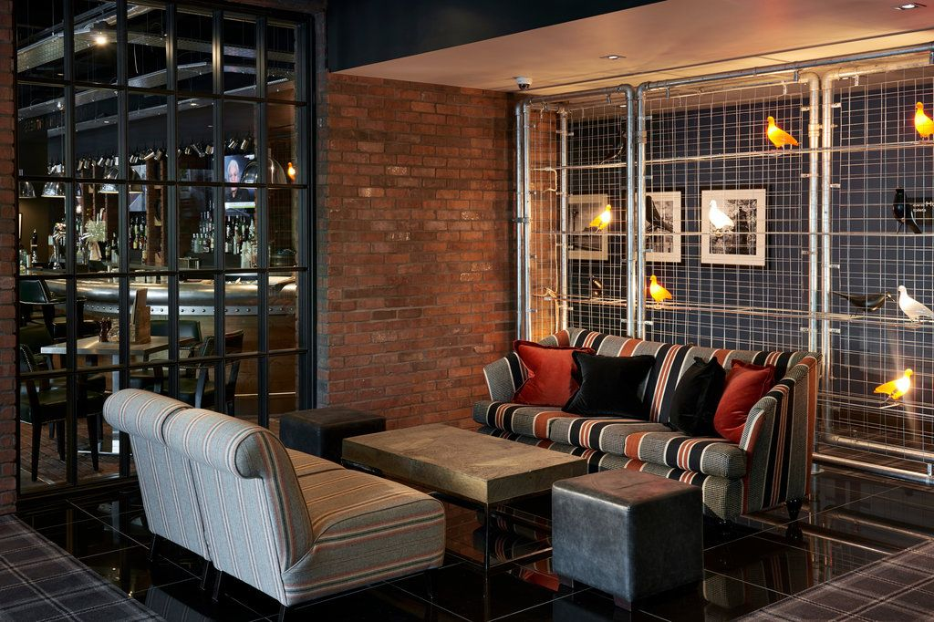 interior designers north west uk cities