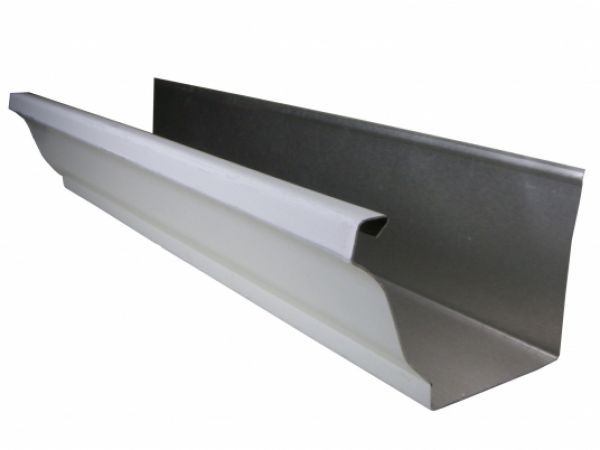 K Style Aluminum Gutters Available At Http Www Guttersupply Com M Aluminum Gutters Gstml Gutters Gutter Accessories Gutter