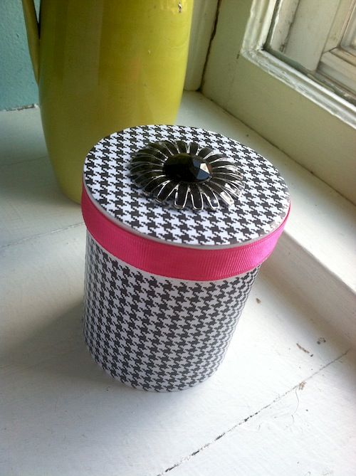 Top 10 Mod Podge Crafts Of All Time Dollar Store Crafts Dollar