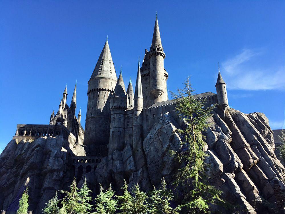 Universal Studios Hollywood Erfahrungen Highlights Tipps Fur Den Park Universal Studios Hollywood Usa Reise Freizeitpark