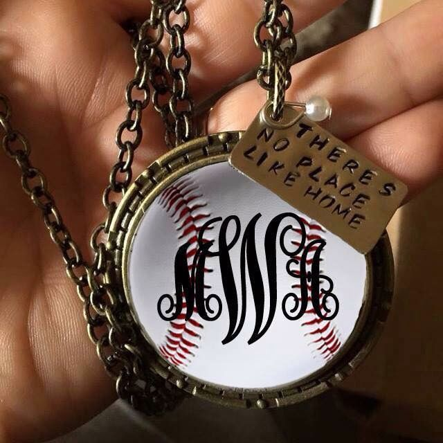 $28 baseball Atlas Wwwplunderdesign\/Clasp\Locket Comment with - shop invoice