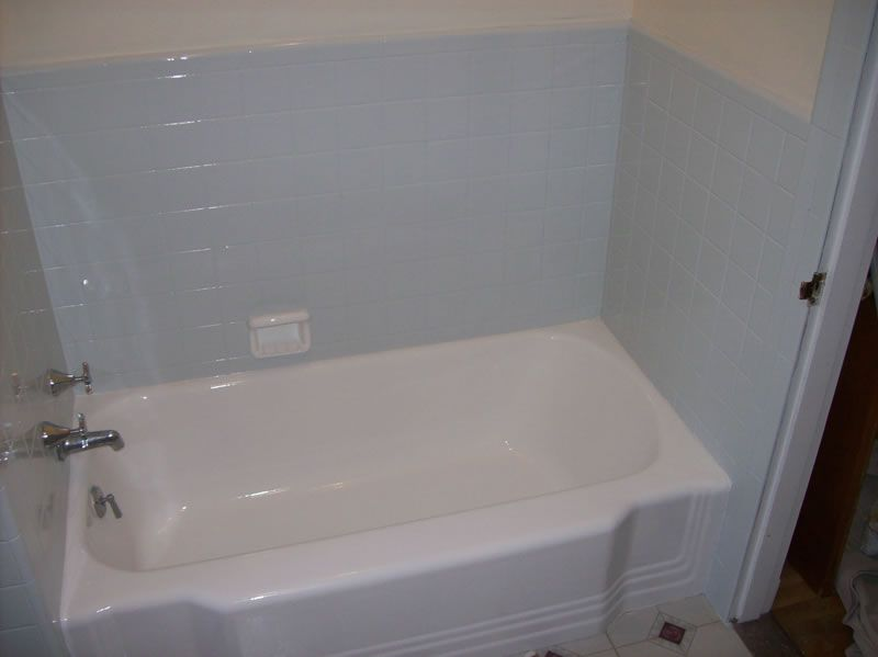 rustoleum bathtub refinishing kit canada certified owner operator