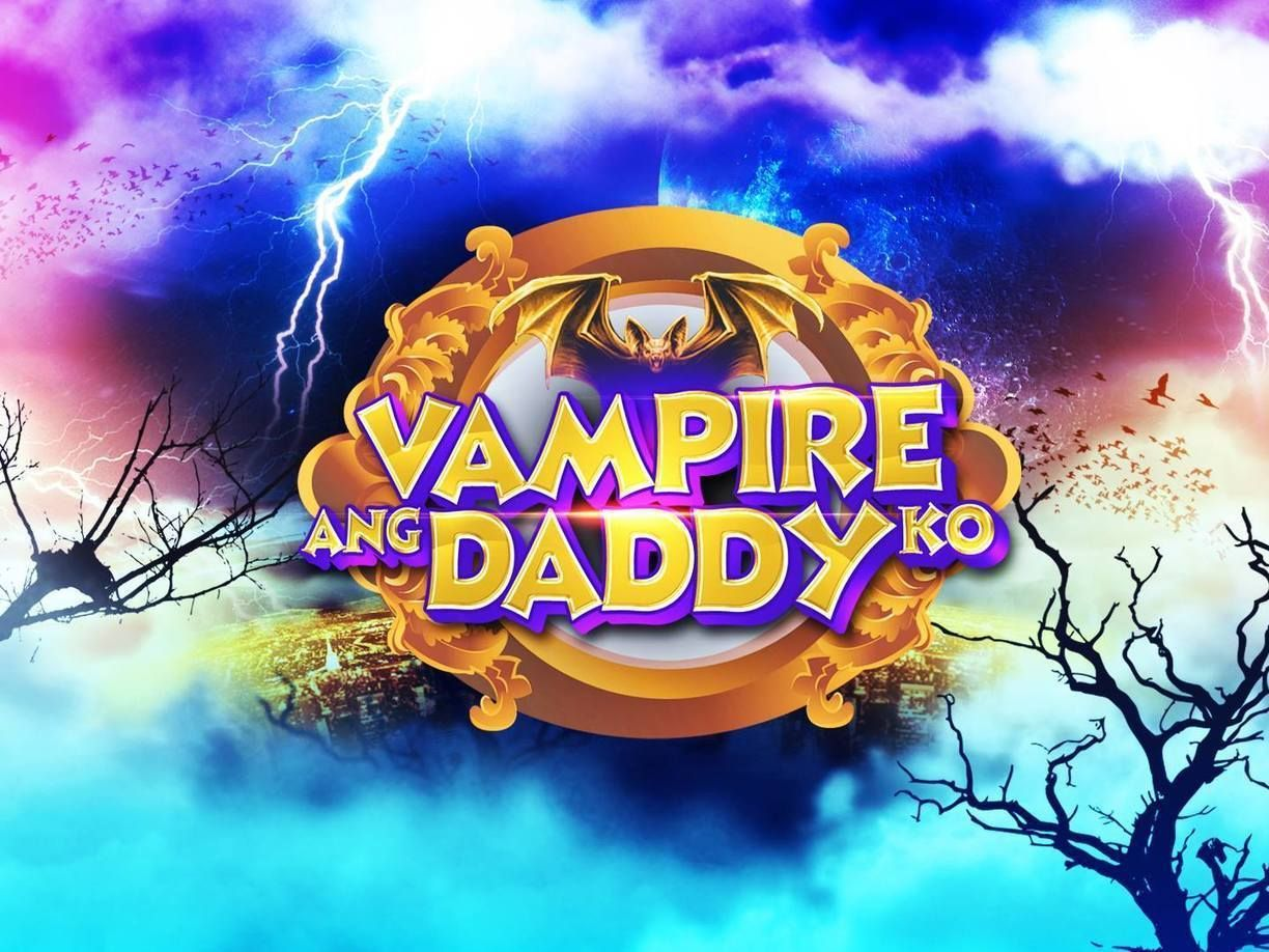 http://engsub1.com/696-vampire-ang-daddy-ko-1-may-2016-full-episode-dailymotion.html