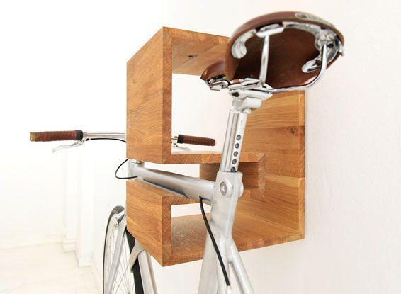 so ein fahrrad ist ja l ngst nicht mehr nur ein. Black Bedroom Furniture Sets. Home Design Ideas