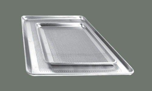 Winco 1 4 Aluminum Sheet Pan Alxp 1013 Sheet Pan Pan Winco