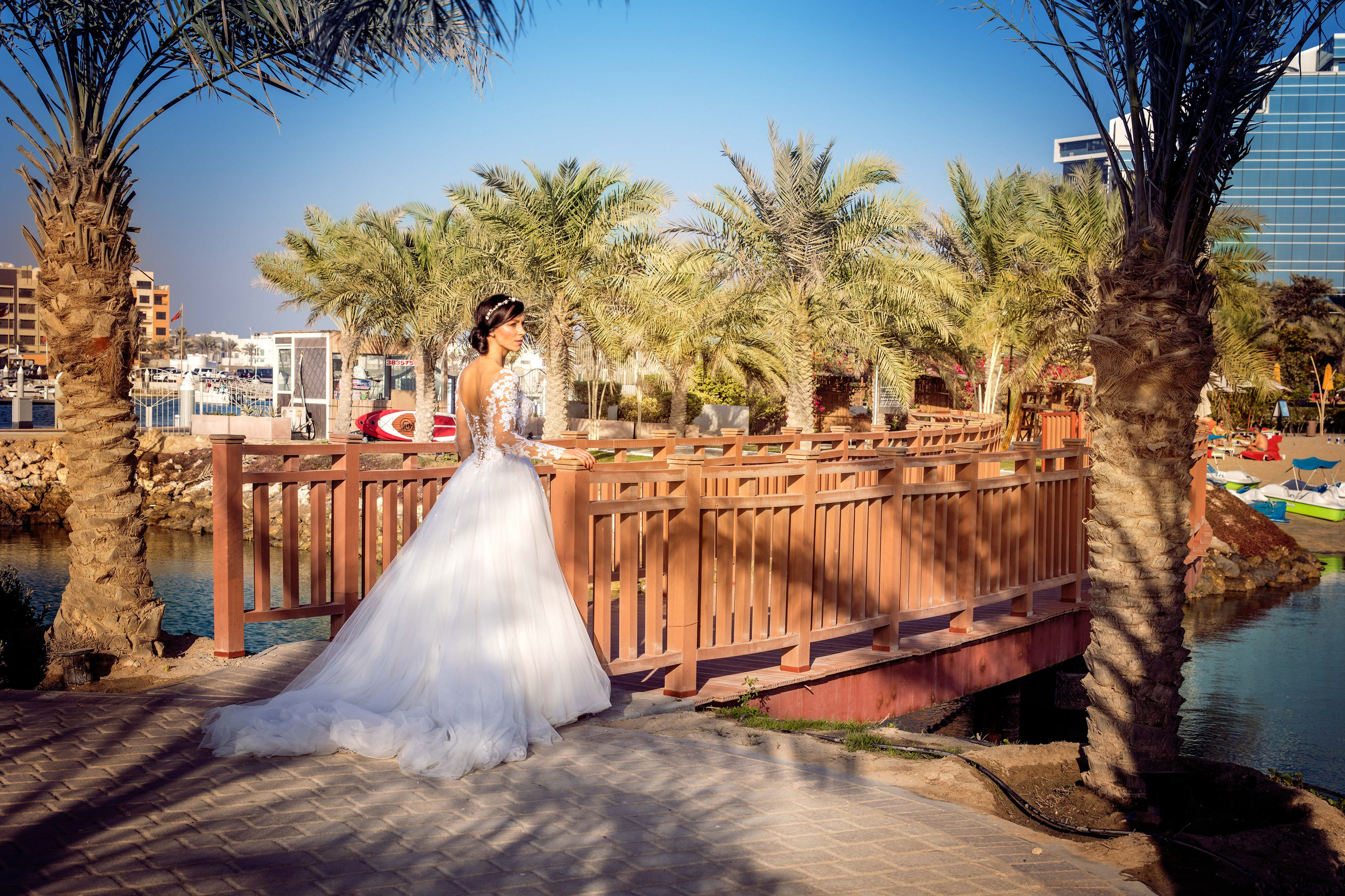 Wedding Nina Mommsen Photographer Bahrain Manama Professional Bride Dress Wedding Dresses Bride Wedding