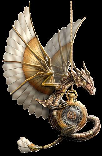 ::: Article STEAMPUNK Steampunk is a sub-genre of science fiction, fantasy http://bonexpose.com/steampunk/