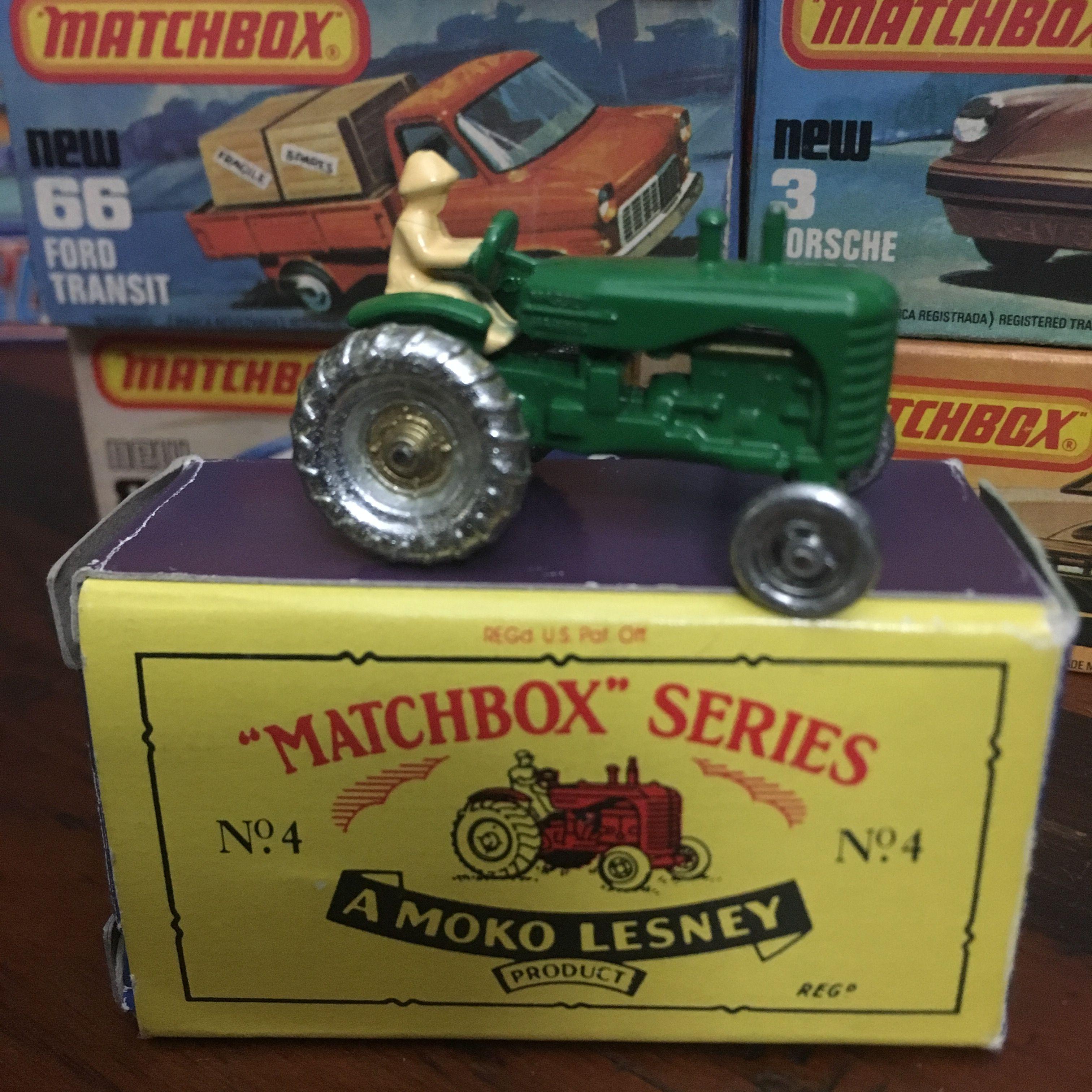 Pin de milton freire em Matchbox Brinquedos