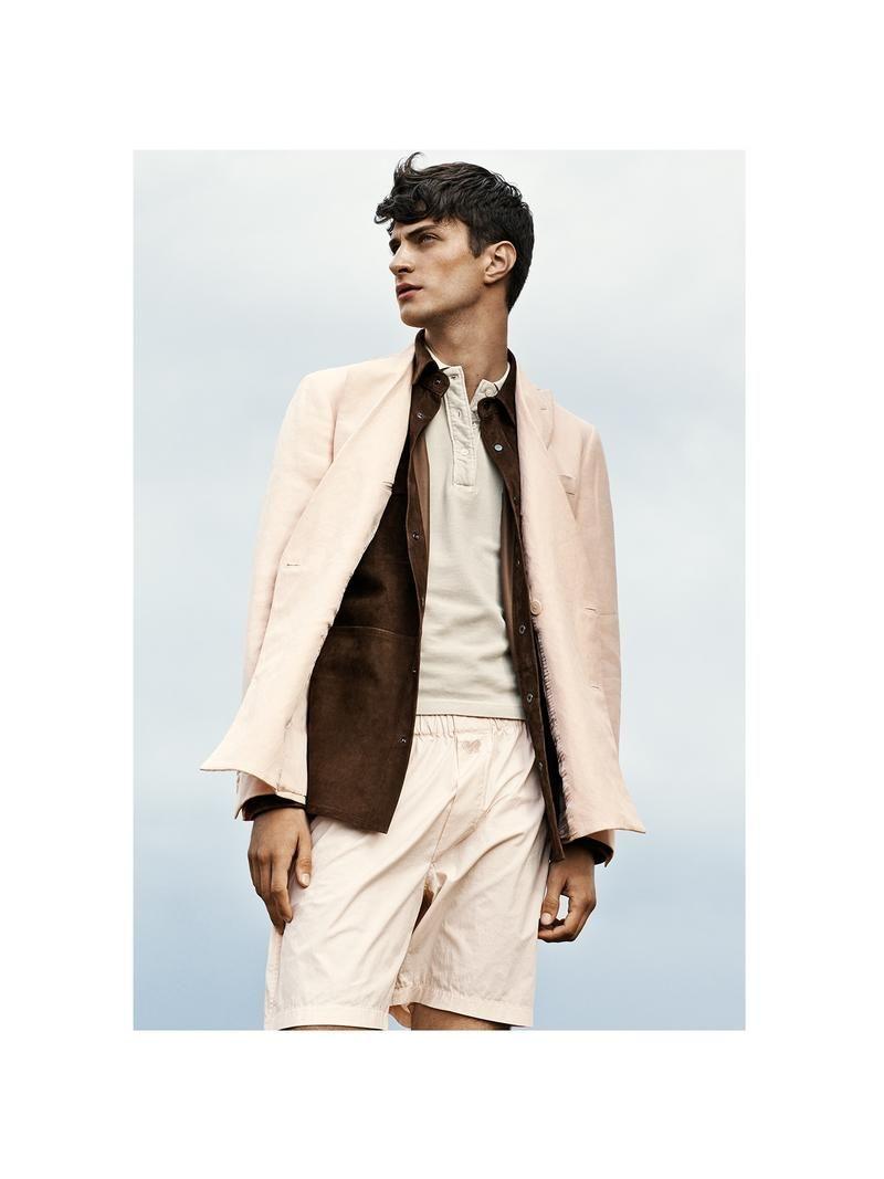 Matthew-Bell-Safari-Style-2015-Plaza-Menswear-Editorial-008 photo: Tobias Lundkvist