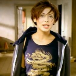 Pin By Black Shuck On Natalie Imbruglia Natalie