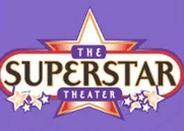 super star logo - Google 검색