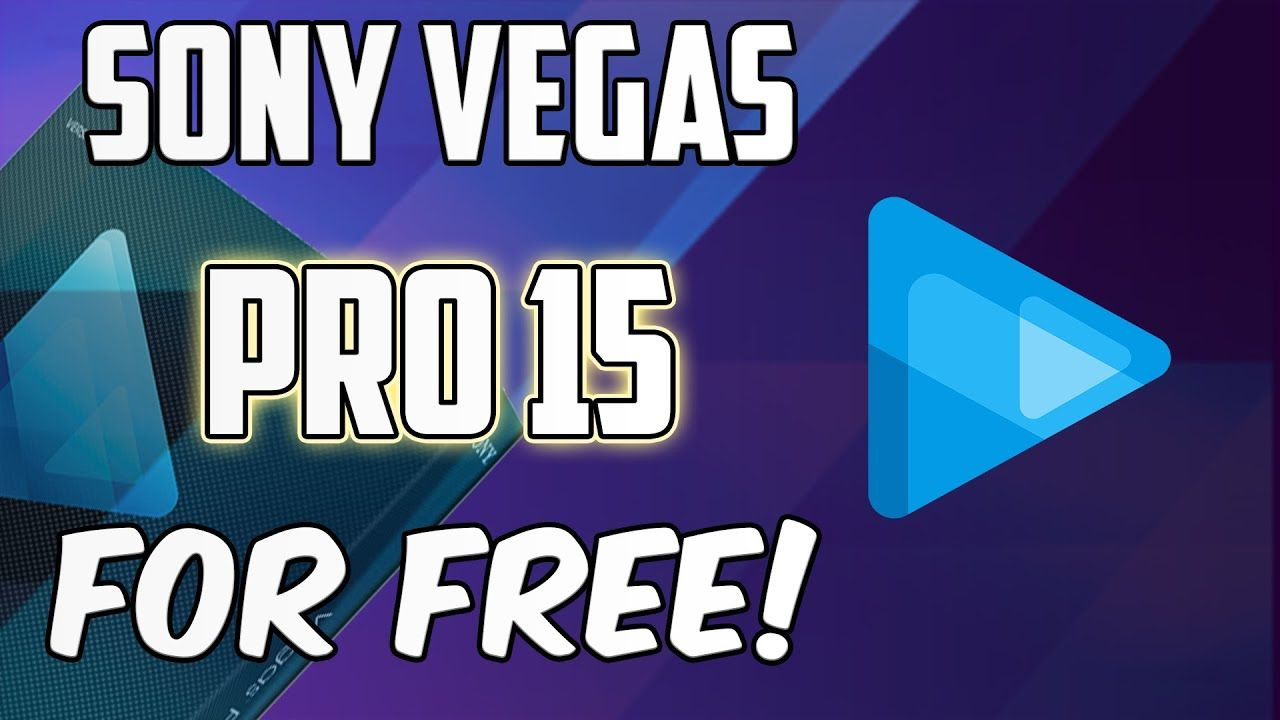 Vegas Pro 15 Free Download Cool Photos Love Photos Cool Pictures