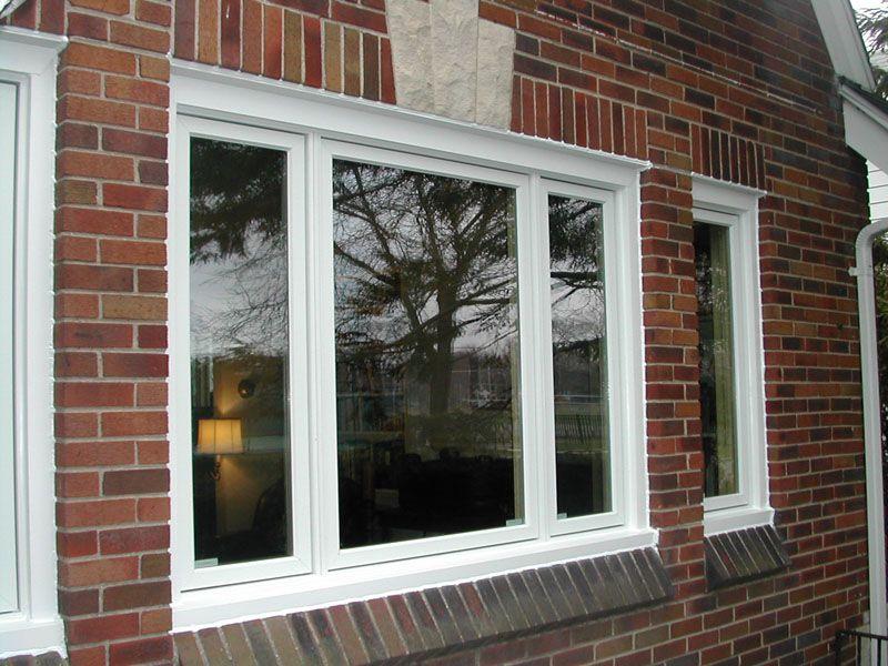 Living Room Casement Windows Windows Casement Windows