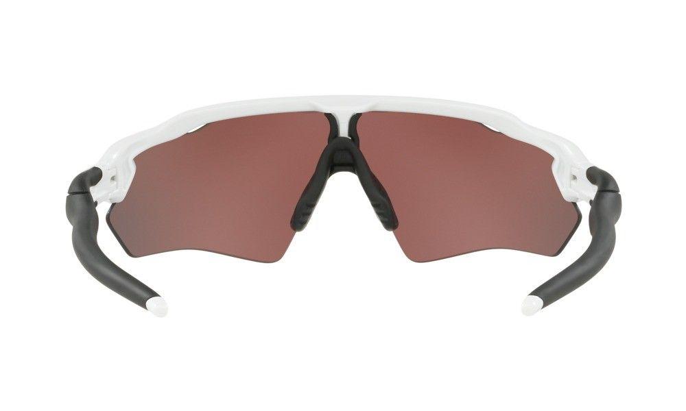 b0d003ec1d1 Oakley Sunglasses Radar Ev Xs Path (Youth Fit) Prizm Field Mens Polished  White Frame NO. OJ9001-0531