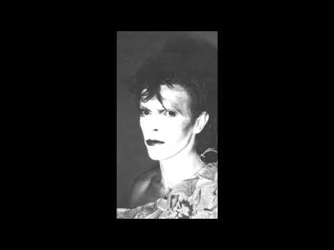 young david bowie - Google Search
