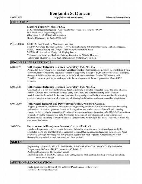 Handyman Caretaker Resume Sample Job Resume Samples Sample Resume Cover Letter Resume Cover Letter Template Cover Letter For Resume
