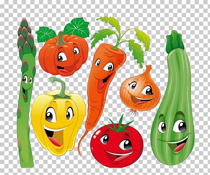 Ilustracion De Frutas Vegetales De Dibujos Animados Verduras De Bebe Png Clipart Clip Art Pluto The Dog Disney Characters
