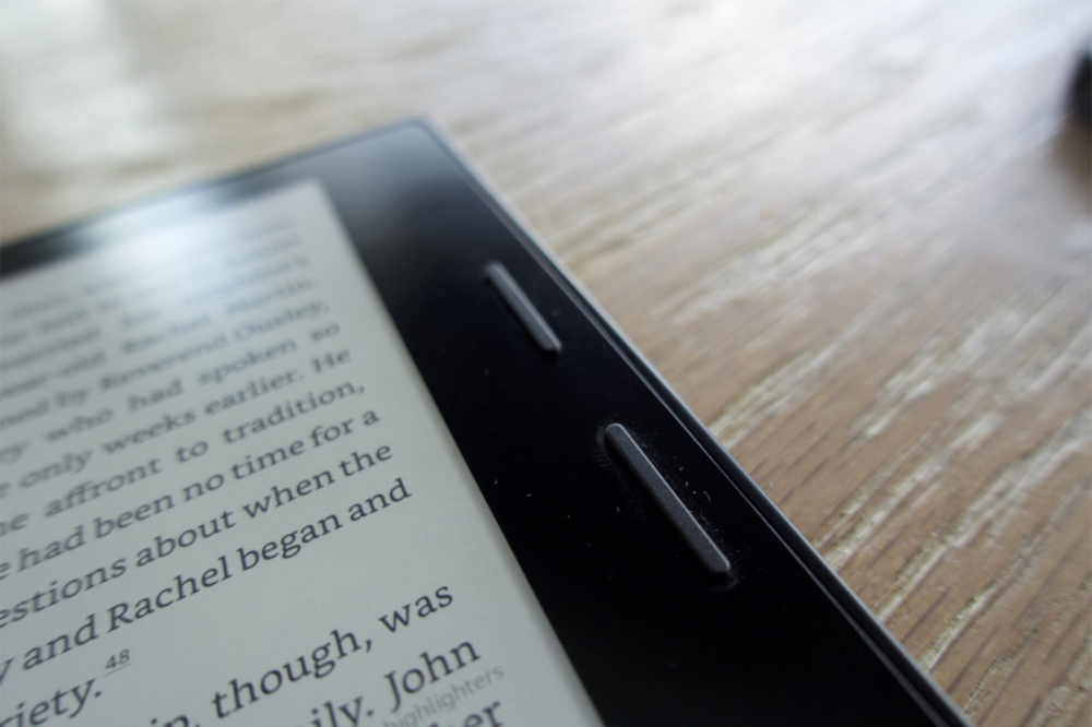 How to read a PDF on your Kindle Kindle, Kindle app, App