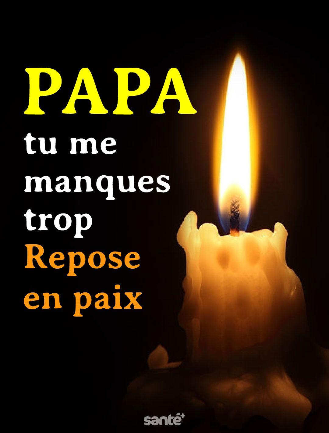 qu'il repose en paix - English translation - Linguee
