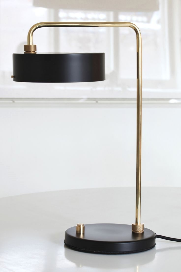 Table lamps modern click visit link to read more at lamps are