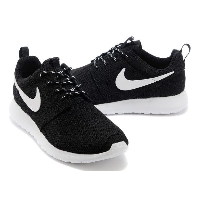 Narbarte Pinterest Nike De En Like Pin Shoes Zapatos Isabel nZw7pxv
