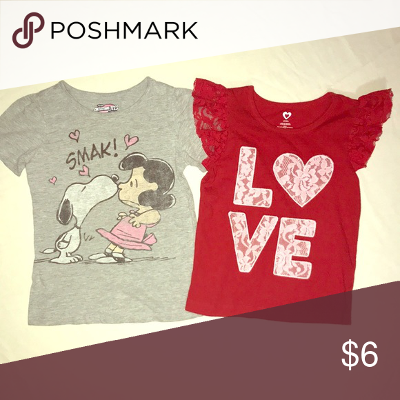 Valentine S Day Shirts Snoopy In 2018 My Posh Picks Pinterest