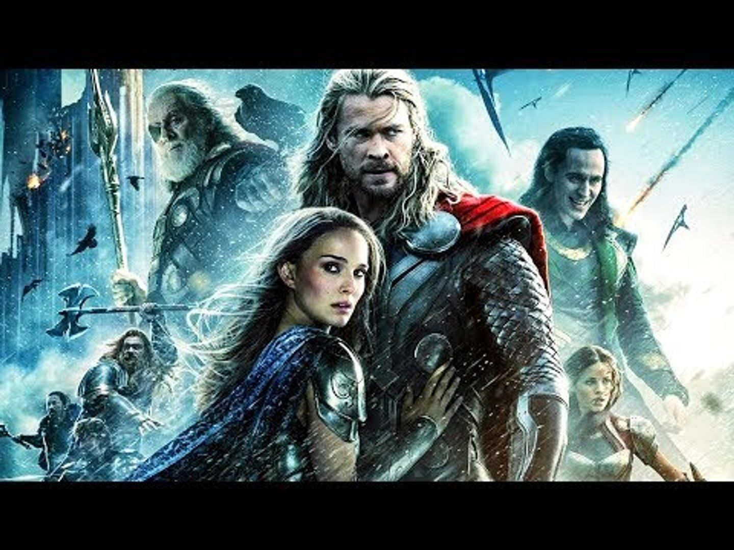 Free Download Hollywood Movies Dubbed In Hindi HD Free