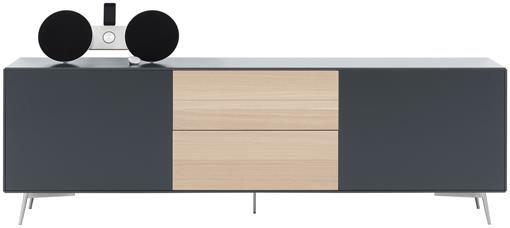 Modern Sideboards Storage Cabinets Boconcept Furniture Sydney