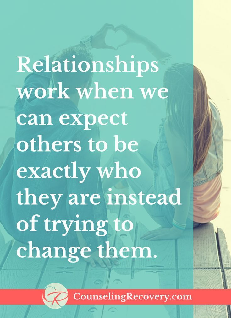 great dating tips and advice for women quotes for women work