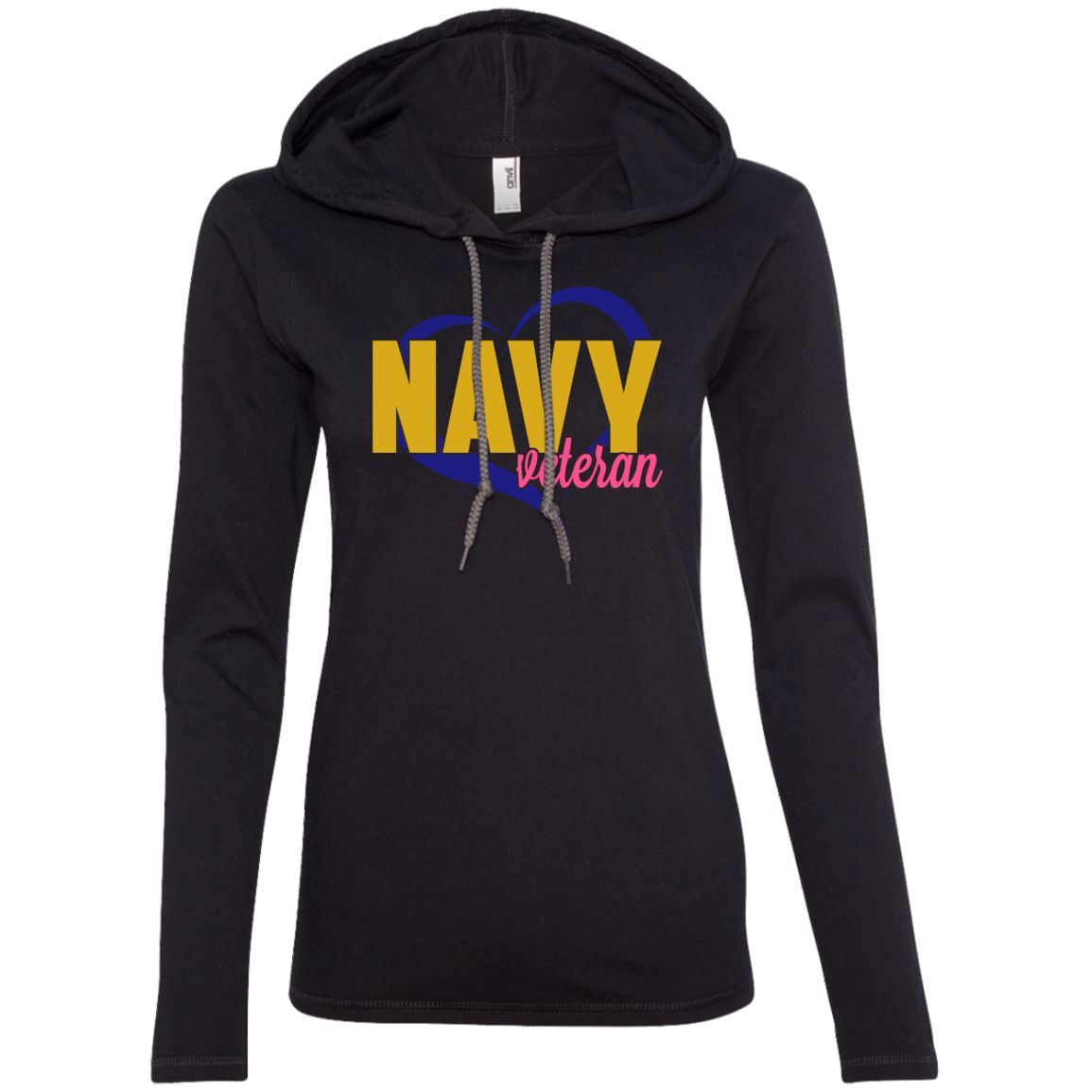 Navy Veteran Collection