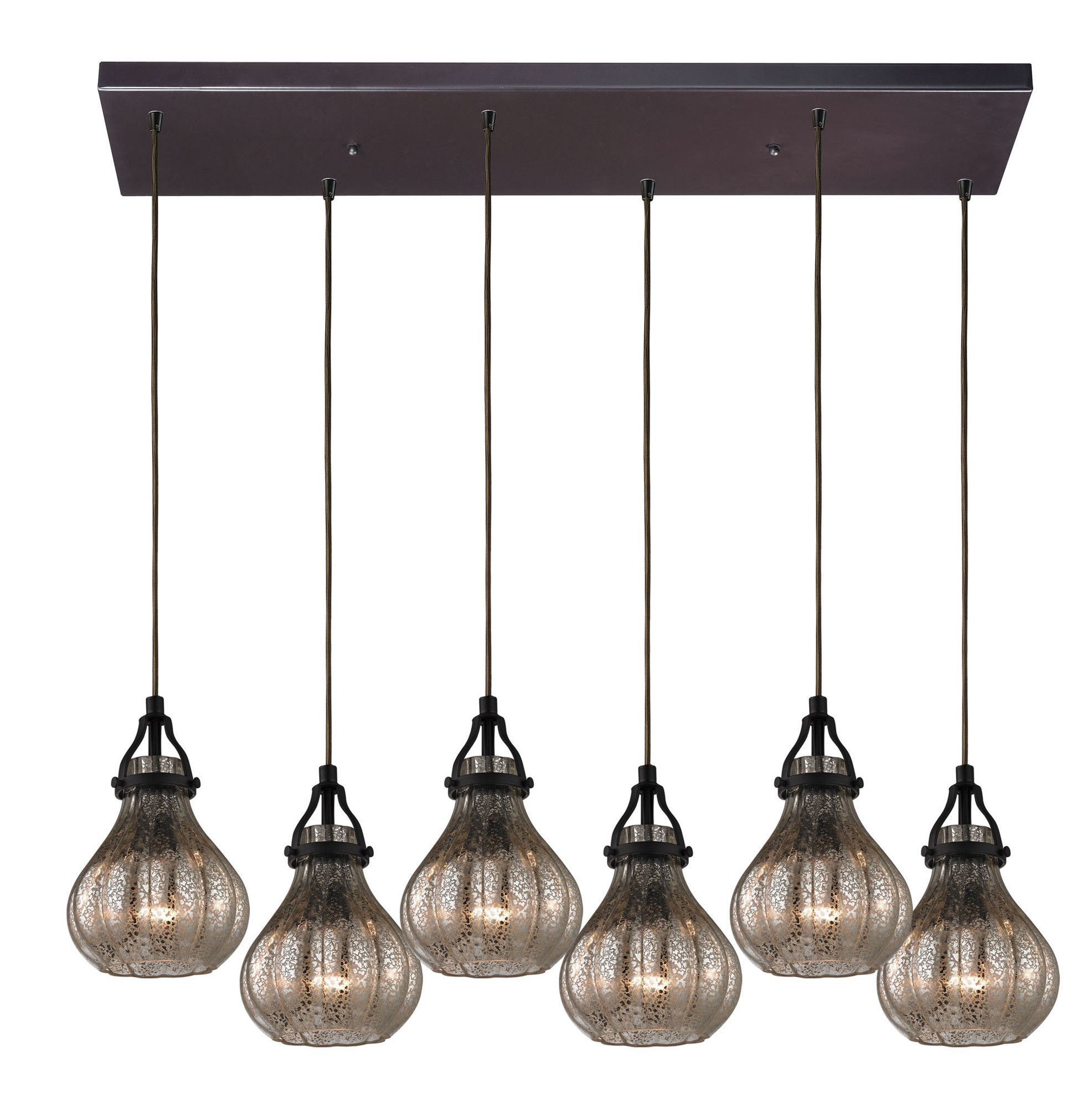 Orofino light kitchen island pendant products pinterest