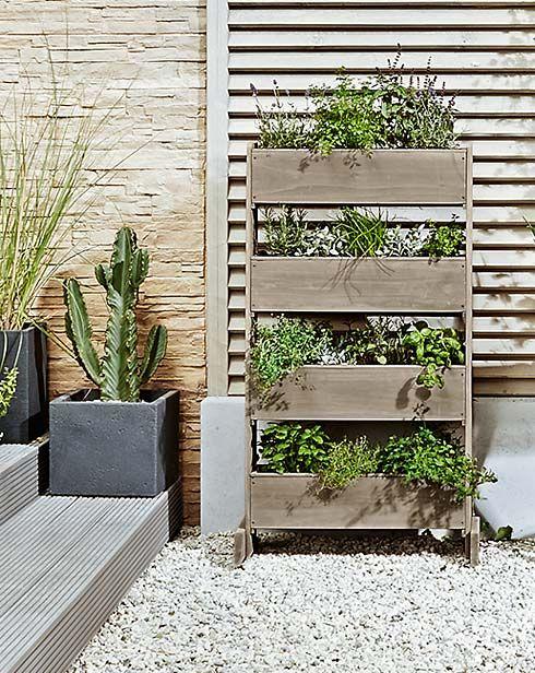 Gartenzubehor Bei Tchibo Jetzt Online Kaufen Basteln