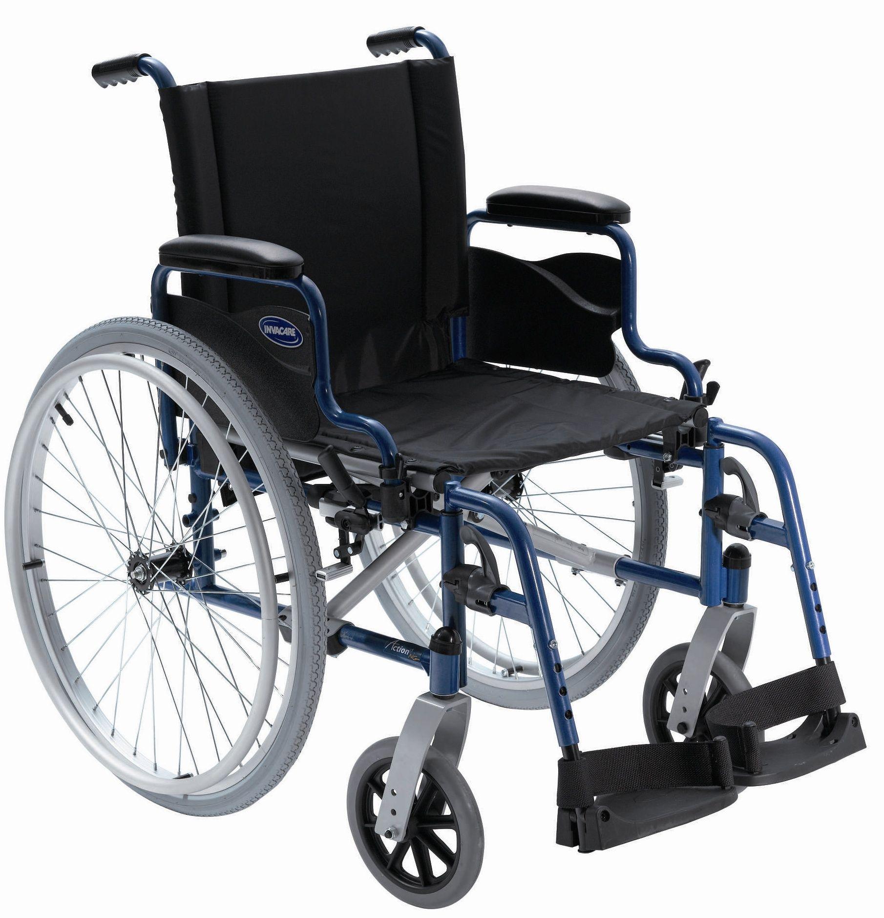 silla de ruedasg silla de ruedas