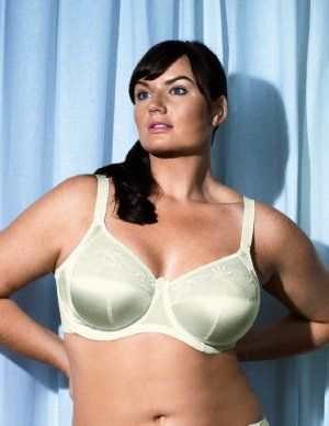 Plus Size Bras, Plus Sizes Bras, Plus Size Nursing Bras, Plus Size ...