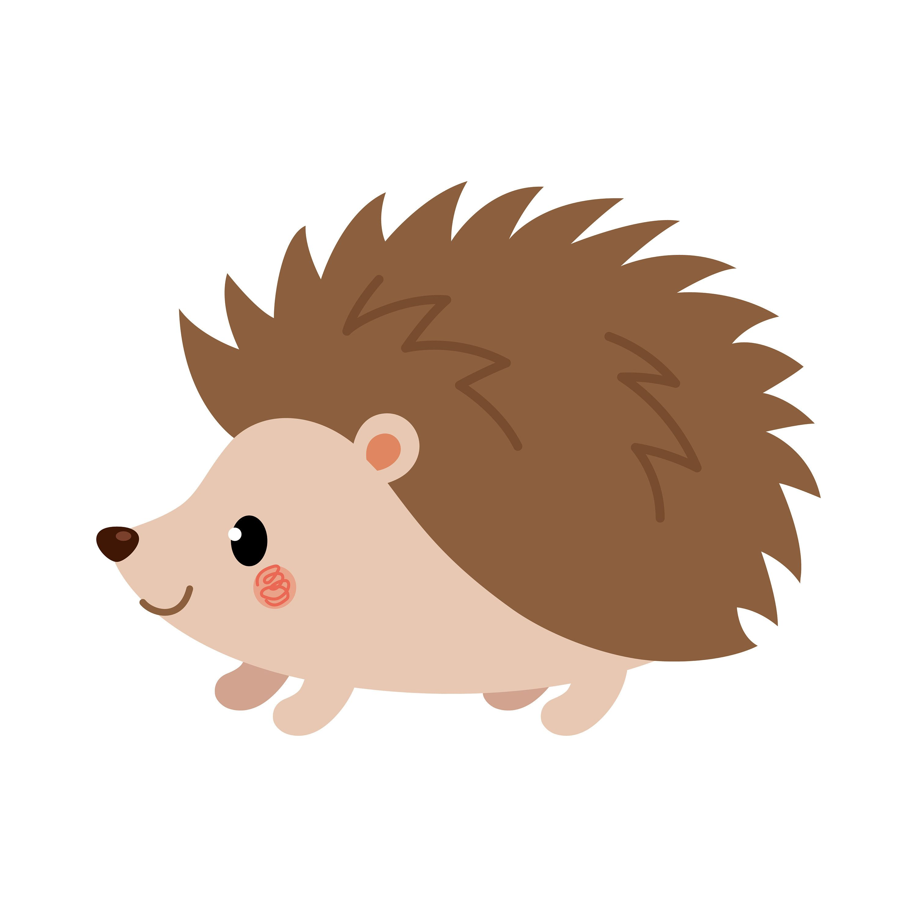 You Searched For Smallworldclipart Discover The Unique Items That Smallworldclipart Creates At Etsy We Pride Our Hedgehog Illustration Hedgehog Baby Quilts