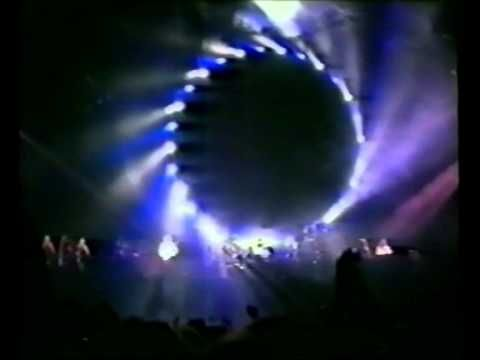 Pink Floyd 1988 06 21 Live In Versailles Us And Them