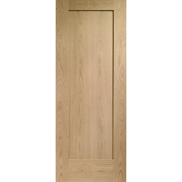 Wickes Gibson Internal Oak Veneer Door Flushed 1 Panel 1981x762mm Wickes Co Uk Fire Doors Doors Interior Veneer Door
