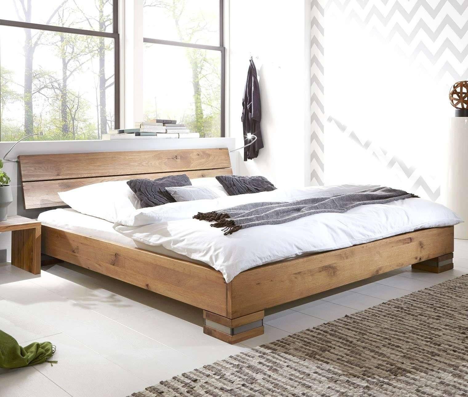 Elegant Matelas 180x200 Ikea Futon Bedroom Cheap Bed Frame Diy Bed Frame Plans