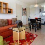 27 ideas para decorar tu casa de infonavit con estilo   Interiores