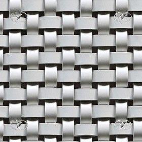 Great 12X12 Ceramic Tile Home Depot Small 12X12 Vinyl Floor Tile Rectangular 12X24 Ceramic Tile Patterns 13X13 Floor Tile Youthful 2 By 2 Ceiling Tiles White2 X 12 Subway Tile Textures Texture Seamless | Mosaic 3d Ceramic Wall Tiles Texture ..