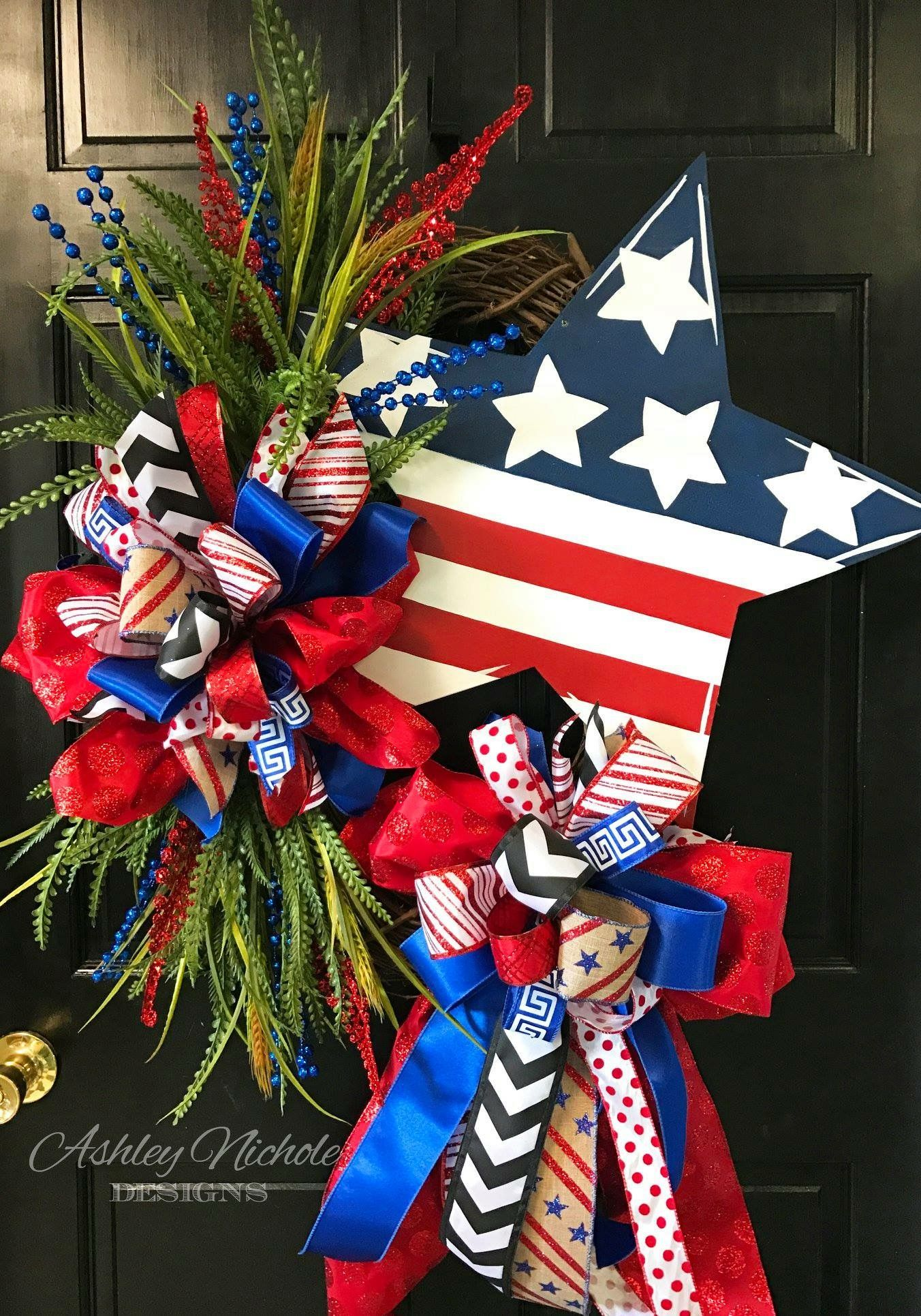 Pin By Tammy Baker On Fourth Of July