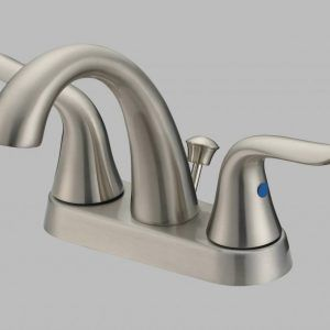 Types Of Bathroom Faucet Finishes | http://fighting-dems.us ...