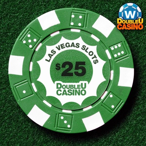 Pin by Olivia Teter on casino in 2020 Free chips
